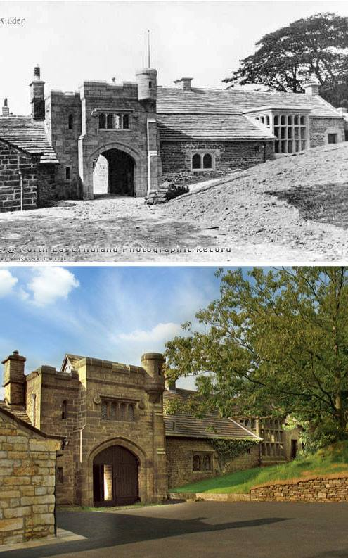 Upper House History Then_Now